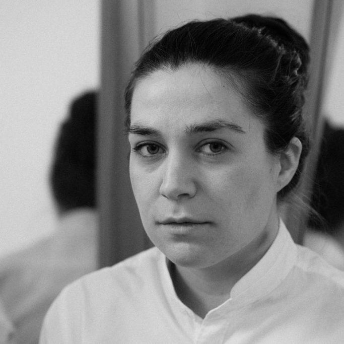 Anna-Neubert-4_web