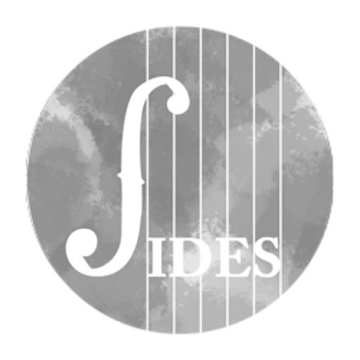 fides_projektbild